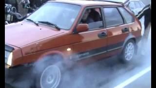 видео Архивы ВАЗ-21099
