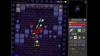Me and yuze doing some things in rotmg, If you like it please give ...