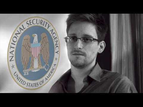 Panorama Edward Snowden Spies and the Law (BBC Documentary 2016)