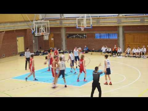 EB-SANDVIKA | highlights