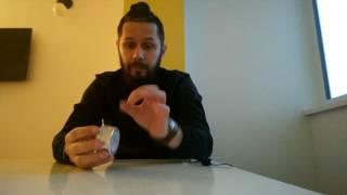 Обзор средств по уходу за бородой компании Borodist