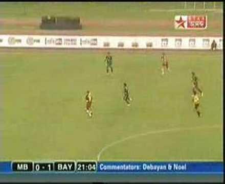 Genoa Juventus Livesstream.com Fo.com Phone