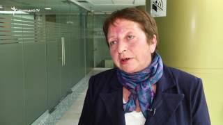 Իրավապաշտպանները քննադատում են ԱԺ ում ՄԻ պաշտպանության հանձնաժողովի լուծարումը