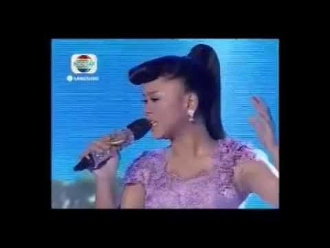 Lesti Sumpah Benang Emas HD audio