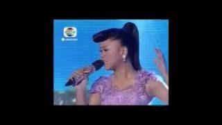 Download Lagu Lesti Sumpah Benang Emas HD audio mp3