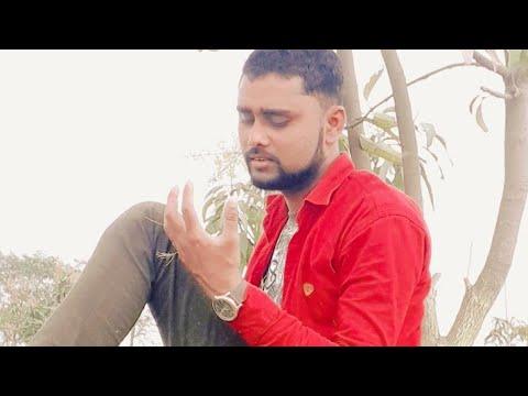 Woh Ladki Yaad Aati Hai ANIL KING