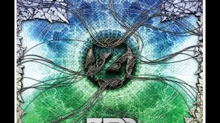 ZEDD/FOXES x KATY PERRY - UNCONDITIONAL CLARITY