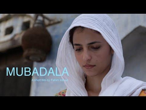 Mubadala (short film) | Filmfare Awards 2018 Finalist | Dilliwalah Films