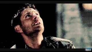 ► Supernatural | Season 9 Trailer