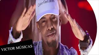 MC TH - Aula de Português - Música Nova 2019 [Lançamento de Funk 2019] (Official Music) Funk 2019