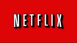 How To Clear Your Netflix Recently Watched
