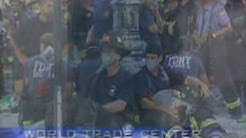 September 11 2001 Tribute-  - When You Come Back To Me Again
