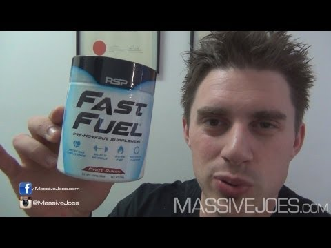 rsp-fast-fuel-pre-workout-supplement-review---massivejoes.com-raw-review-fastfuel-energy