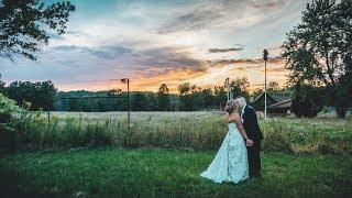 Justin + Beth [Chaffman Wedding 2018]