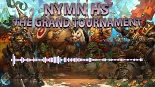 The Grand Tournament - NymN HS | Original Mix