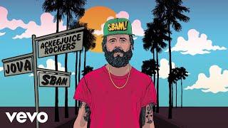 Jovanotti - SBAM! Rub-a-Dub (Ackeejuice Rockers Version)