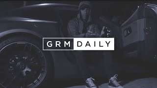 OFFCOURSE - Catch A Body Freestyle [Music Video] | GRM Daily