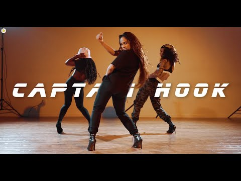 Shalamar - The Second Time Around (Official Music Video) from YouTube · Duration:  3 minutes 52 seconds