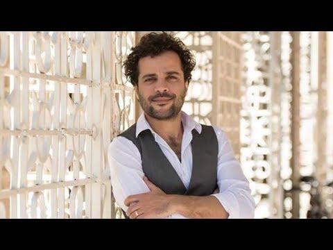ما أسباب تعري الفنان السوري أمام الجمهور في مهرجان قرطاج - هنا سوريا  - 23:52-2018 / 12 / 12