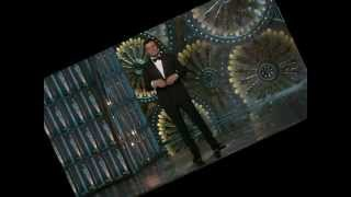 seth macfarlane von trapp nazi joke oscars 2013 full show hd