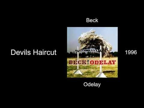 Beck - Devils Haircut - Odelay [1996]