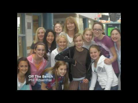 Mountainside Middle School 2008-2009 YearBook DVD Part 2