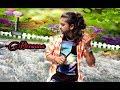 चांद बदरी में लुकि जाएला || Chand badri me luki jaila || दिवाना || Deewana || Nagpuri video 2018