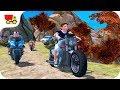 Bike Racing Games - Bike Race: Motorcycle World - Gameplay Android free games
