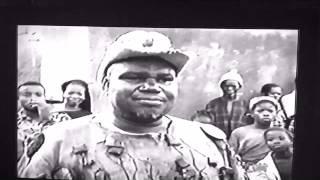 Wassolon Toumani Conde Bougouni Mali.