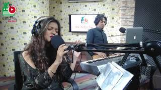 Sharthopor | The Trap | Covered by Kornia | Radio Ekattor 98.4 FM