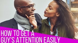 WARNING DATING ADVICE: 5 Tricky Ways Guys Get You Obsessed With Them and Then Avoid Relationships