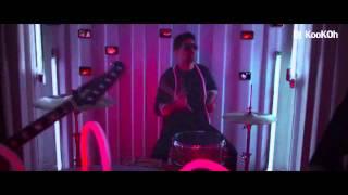 Tan Bionica - Ciudad Magica (J Penna Remix) Videoedit by KooKOh