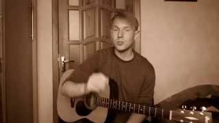 5'nizza - I Believe in You (Видео Урок: Вокал)