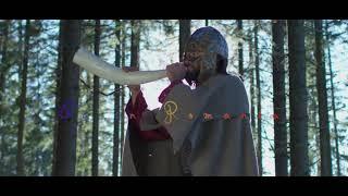 COSY feat. Mellina - Ca in Romania (Teaser)