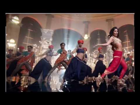 new-punjabi-songs-2016-kala-chashma-baar-baar-dekho-sidharth-katrina-kaif-latest-punjabi-songs-2016