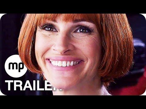 Mein Fast Perfekter Valentinstag   Offizieller Deutscher Trailer   YouTube