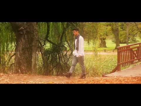 ENDI - Reci mi nešto o sebi (Official Music Video NEW)