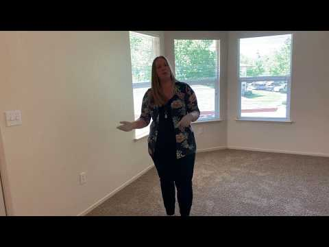 cleaning-tips-for-move-out