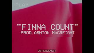 Download 5MIL x Ashton McCreight - Finna Count MP3 song and Music Video