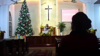 Về Bên Chúa--Quỳnh Nhung