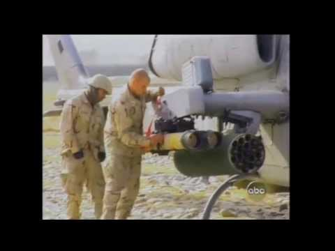 Helicopters, Afghanistan  (2004)
