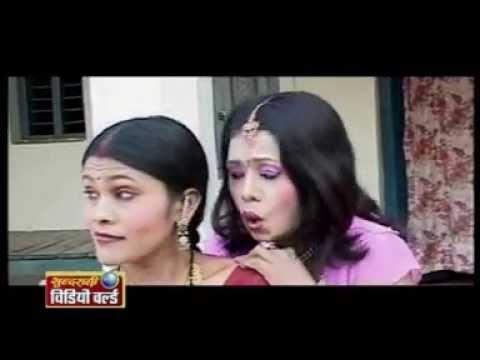 Bhauji Tor Bahini Ha - Didhava Nachav Didhava Gavav - Neelkamal Vaishnav - Chhattisgarhi Song