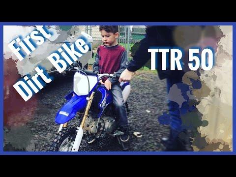 electric dirt bike craigslist – Best Children's Bikes
