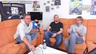 [Pixel Blah] Boxelware Entwickler Konstantin Kronfelder