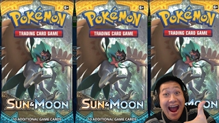 How MANY GX POKEMON are in 50 PTCGO BOOSTER PACKS?