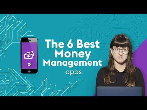 The 6 Best Money Management Apps - 4 Minute Tech