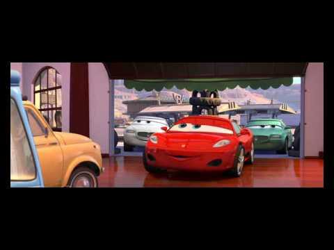 Lugi And Michael Shumaker Ferrari Best Part 2 Youtube