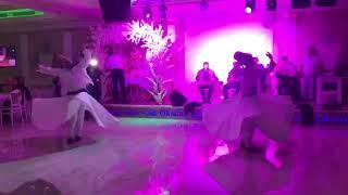 Beyaz Çırağan Düğün Davet ve Balo Salonu - Bağcılar / İstanbul Düğün Firmaları / DüğünBuketi.com