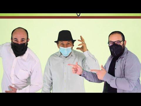MamademaTv - La Tripletta del Giovedi - Prima puntata
