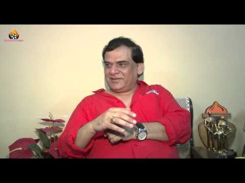 Exclusive interview with Actor Gopi Bhalla SAB TV Show FIR Part  02 avi